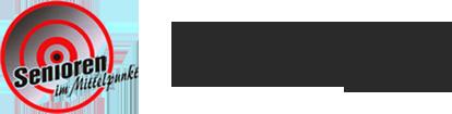 Kreisaltenpflege Hersfeld-Rotenburg GmbH - Logo