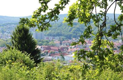 Kreisaltenheim Rotenburg