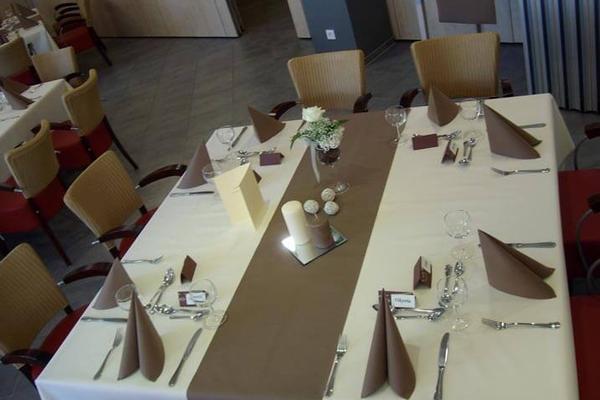 Café Unter den Linden