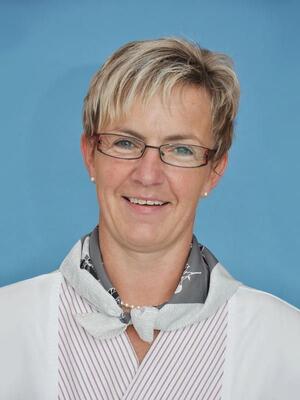 Iris Fuhrmann